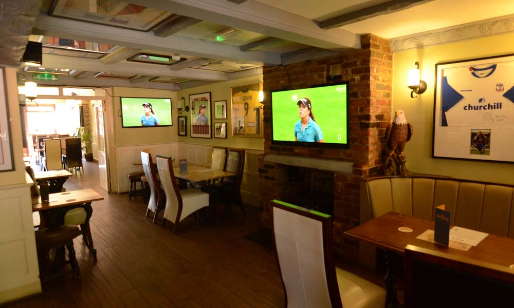 live-sports-bar-and-restaurant-Beckenham